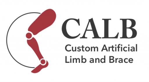 Go To Custom Artificial Limb & Brace Home Page