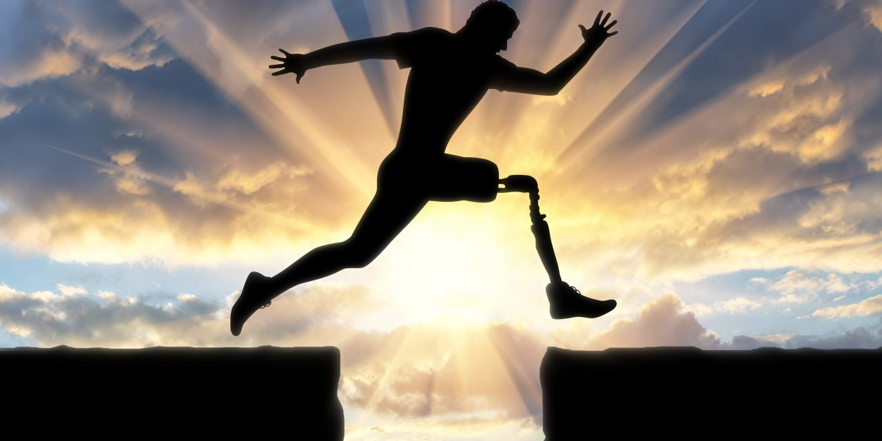 Professional Prosthetic & Orthotic Services